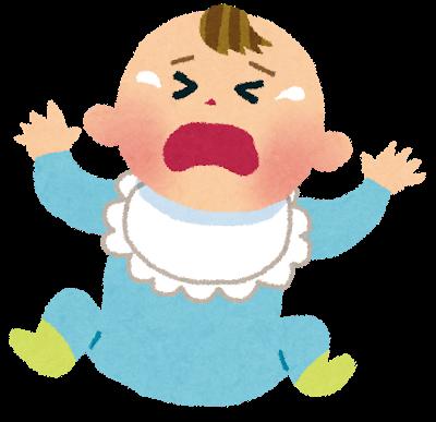 症候群 死 乳幼児 突然